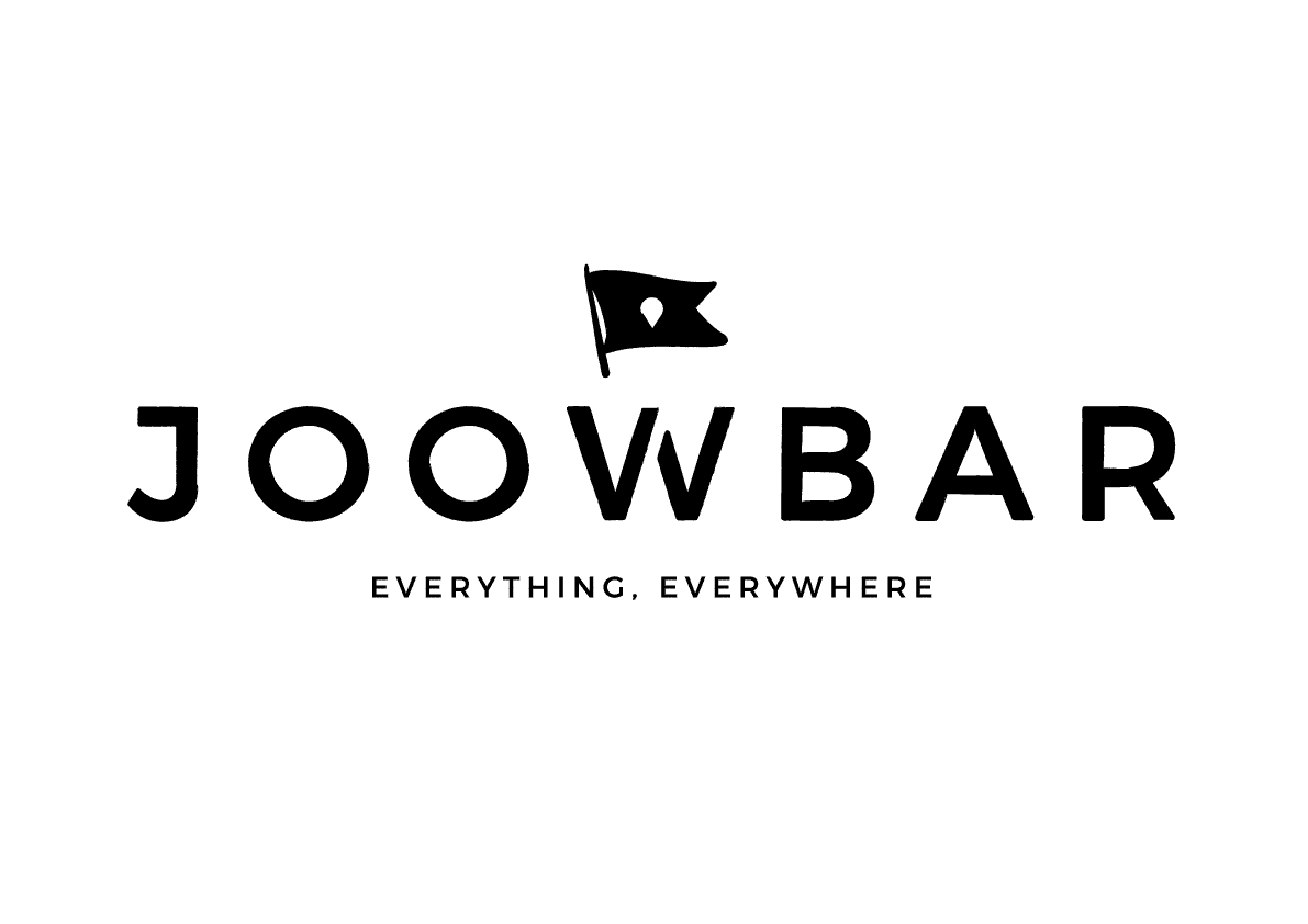 JOOWBAR – TRAVEL & MORE
